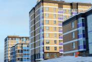 Арендаторы уходят в ипотечники. Новый тренд на рынке жилья Челябинска