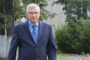 Владислав Гиске: «Медицину нужно реанимировать»