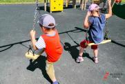 «Заклеивали рот скотчем». Родители детского сада в Сосновском районе пожаловались на жестокое обращение