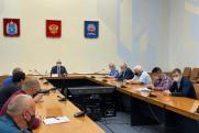Жителям Ноябрьска сделают перерасчет за услуги ЖКХ из-за грязной воды