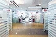 Банки Югры одобрили 15,3 тысячи заявлений о реструктуризации кредитов