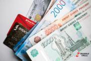 В России продлили срок перевода пенсионеров на карты «Мир»