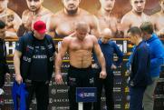 «Спорт – это дружба»: бойцы М-1 проведут турнир в поддержку Максима Шугалея