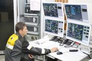 «Роснефть» проводит IT-марафон