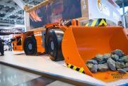 Андрей Белоусов проведет совещание по увеличению налогов для металлургов