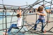 В Кировской области обсудили план мероприятий в рамках «Десятилетия детства»