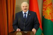 «Этот сценарий был как будто написан оппозицией». Эксперт о тайной инаугурации Лукашенко