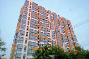 «Проблемы с продажей таких квартир вряд ли можно решить». Эксперт о погашении ипотеки маткапиталом