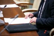 «Радужныеобещания быстрого банкротства должны настораживать». Эксперт о том, как не нарваться на юристов-мошенников