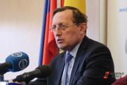 Свердловской области подыщут регион-партнер во Франции