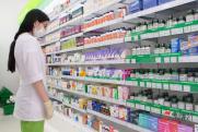 «Препарат должен быть доступен». Уральский ученый о ценах на лекарства от COVID-19