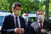 «Два мандата – это много». Екатеринбург ждет жесткая борьба на довыборах в думу