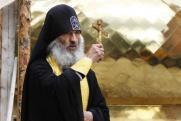 Восьмерых свердловчан лишат священства за службу со «старцем» Сергием