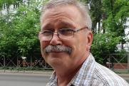 «Черняевский лес может погибнуть». Доктор биологических наук о строительстве в парке