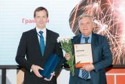 АО «ПЗСП» получило высшие награды в краевом конкурсе