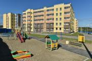 Махонин: благодаря СПИКу 160 жителей Березников получат ключи от новых квартир