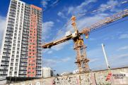«Пермь – город-завод, а жилье строят там, где нет работы». Эксперт о ситуации на рынке недвижимости