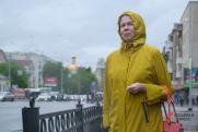 ПФР объявил, кому из россиян точно повысят пенсии в ноябре