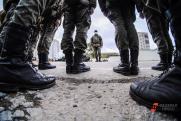 В России придумали, как заманить призывников в военкомат