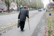 «Отменить закон –  значит нанести имущественный вред людям». Эксперт о накопительной части пенсии