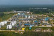 «РН-Уватнефтегаз» добыл на Центральном Увате 15-миллионную тонну нефти