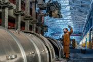 КрАЗ за счет экопека намерен сократить выбросы бензапирена