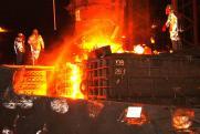 Челябинский олигарх Юрий Антипов взял под контроль крупнейшего производителя ферросплавов в России