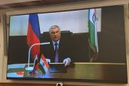 Игорь Сечин дал оценку энергетическому сотрудничеству с Индией