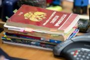 В Оренбуржье адвокат и предприниматель задержаны за взятку в 5 млн рублей