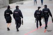 Ситуацию с коронавирусом в Чувашии контролируют чиновники и полицейские
