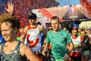 В Нижнем Новгороде проведут марафон к 800-летию города