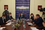 В Зауралье депутаты поддержали прокурорский закон о борьбе со сниффингом