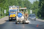 «Промышленность Югры зависит от транспортной инфраструктуры». Эксперты о реализации дорожного нацпроекта в регионе