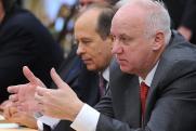 Глава СК взял под контроль дело о групповом изнасиловании в Оренбурге