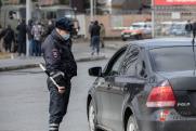 «За руль нетрезвыми садятся и безработные, и депутаты». Как ГИБДД Ульяновской области наводит порядок