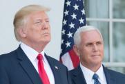 «Что Трамп, что Байден – хуже уже не будет». Эксперт рассказал о том, как американские выборы повлияют на кошельки россиян