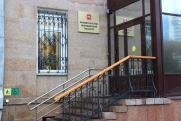 На Южном Урале режим повышенной готовности будет действовать до 18 октября