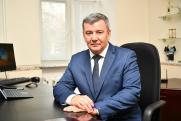 Ректором Альметьевского нефтяного института стал профессор из Челябинска