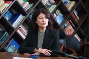 «Полный провал». Почему Средний Урал потерял миллионы на попытках привлечь туристов
