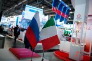 Эксперты Innoprom-online высоко оценили позиции России на новых рынках экспорта