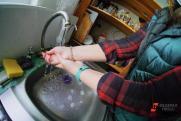 Как коронавирус проникает в квартиру? Отвечает врач