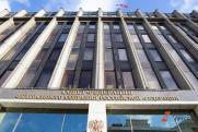 В России работающих военных пенсионеров могут освободить от страховых взносов