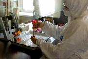 Ни дня без кашля. Вторая волна коронавируса на Дальнем Востоке набирает силу