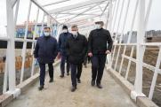 В поселке Маркова в Приангарье в декабре построят школу