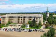 Передел кабинетов. Как изменился состав правительства Иркутской области