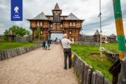 Другой взгляд на Тюмень. Пять необычных туристических маршрутов для искушенных гостей
