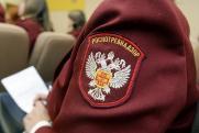 8 тюменских предпринимателей могут быть наказаны на 300 тысяч рублей