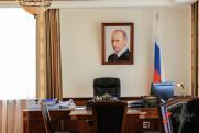 Технократ, спортсмен и ярый коммунист – кто станет мэром Нижнего Новгорода?