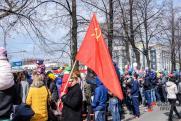 «Ни митинга, ни праздника». Почему власти запрещают оппозиции массовые акции