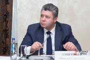 Григорьев: «Золотой стандарт» контроля за голосованием доказал свою эффективность